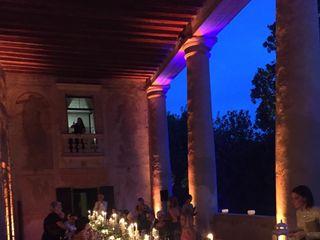 Villa Sesso Schiavo 4