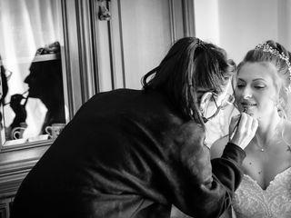 Marzia Wedding Fotografa 4