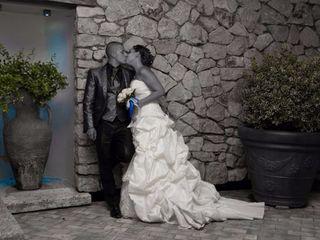Weddingstorytelling 7