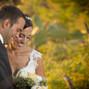 Le nozze di Antonino Gregorio e Signorino Fotografi 49