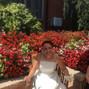 Le nozze di Alessandro Pellegrino e Hotel Ristorante Paladini 17
