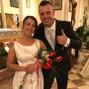 Le nozze di Silvia e Marchesane in Fiore 23