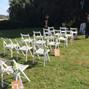 Le nozze di Valentina D'Arrigo e Italian Style Event&Wedding 19