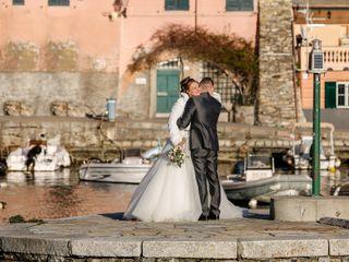 Marzia Wedding Fotografa 5