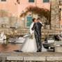Le nozze di Giulia e Marzia Wedding Fotografa 42