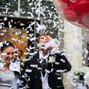 Le nozze di Roberta e Andrea De Amici 103