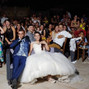 Le nozze di Gianna Cugusi e Eurovideo di Giovanni Dore 6