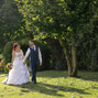 Le nozze di Mary Fortunato e Ben's Studio Fotografico 11