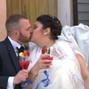 Le nozze di Uccia e Andrés Foto Video Servicios 44
