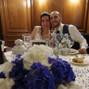 Le nozze di Manuela e Passione e idee in Fiore 24