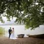 Le nozze di Mary Fortunato e Ben's Studio Fotografico 12