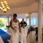 le nozze di Antonella Pietrangeli e Antonella Spose 9