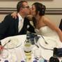 Le nozze di Veronica Cotti e La Lanca sull'Adda 9