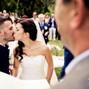 Le nozze di Claudia e Alfonso Lorenzetto Fotografo 78