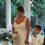 le nozze di Antonella Pietrangeli e Antonella Spose 10