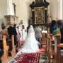 Le nozze di Veronica e Atelier Rosaria Zippo 11