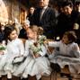 Le nozze di Roberta e Andrea De Amici 106