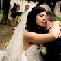 Le nozze di Claudia e Alfonso Lorenzetto Fotografo 52