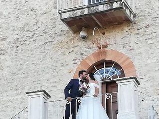 Castello di Montignano relais & spa 3