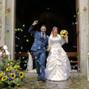 Le nozze di Mary Fortunato e Ben's Studio Fotografico 14