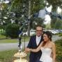 Le nozze di Veronica Cotti e La Lanca sull'Adda 11