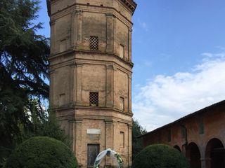 Rocca Isolani 4