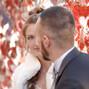 Le nozze di Giulia e Marzia Wedding Fotografa 46
