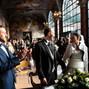 Le nozze di Roberta e Andrea De Amici 107
