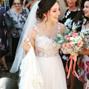 Le nozze di Federica Maestrelli e Aurora 11