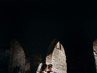 Mariano Russo fotografo  1