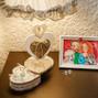 Le nozze di Giulia e Marzia Wedding Fotografa 47
