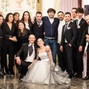 Le nozze di Roberta e Andrea De Amici 109