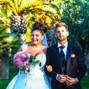 le nozze di Valentina De Carlo  e Hotel Hermitage 15