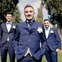 Le nozze di Claudia e Alfonso Lorenzetto Fotografo 56