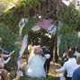 le nozze di Valentina De Carlo  e Hotel Hermitage 16