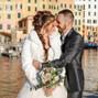 Le nozze di Giulia e Marzia Wedding Fotografa 50