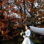 Le nozze di Roberta e Andrea De Amici 111