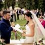 Le nozze di Claudia e Alfonso Lorenzetto Fotografo 57