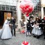 Le nozze di Roberta e Andrea De Amici 112