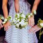 le nozze di Ilaria Capra e Paolo Barge Fotografia 19