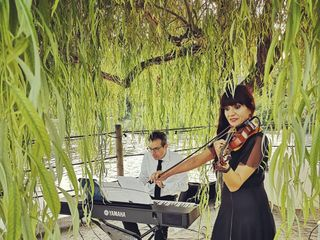 Rosebud Wedding 3
