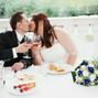 le nozze di Ardita Tilka e Scatti Speciali 14