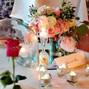 le nozze di Valentina De Carlo  e Hotel Hermitage 18
