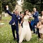 Le nozze di Claudia e Alfonso Lorenzetto Fotografo 86
