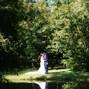Le nozze di Silvia M. e Francesco Malpensi Photography 15