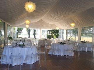Top Banqueting 2