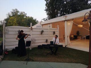 Rosebud Wedding 4