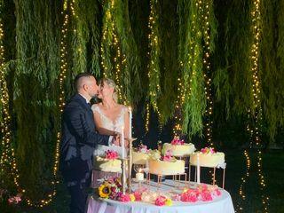 Raiola Wedding 1