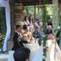 le nozze di Valentina De Carlo  e Hotel Hermitage 19