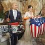 le nozze di Vito D'amato e Lele Pistillo & Ciccio Vurchio DJ 2